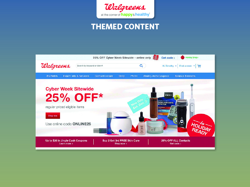 The Shopper Marketing Digital Collaboration Playbook - 2018
